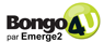 Bongo4U par Emerge2